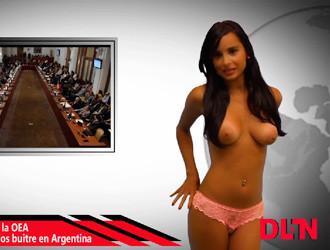 Desnudando-la-Noticia4