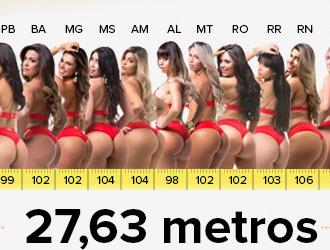 metro-de-bunda