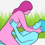 posiçoes-sexuais
