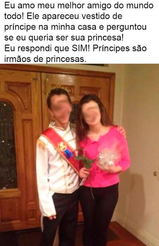 [Imagem: 20141104principe-e-princesa2.jpg]
