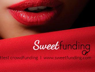 sweetfunding-tub