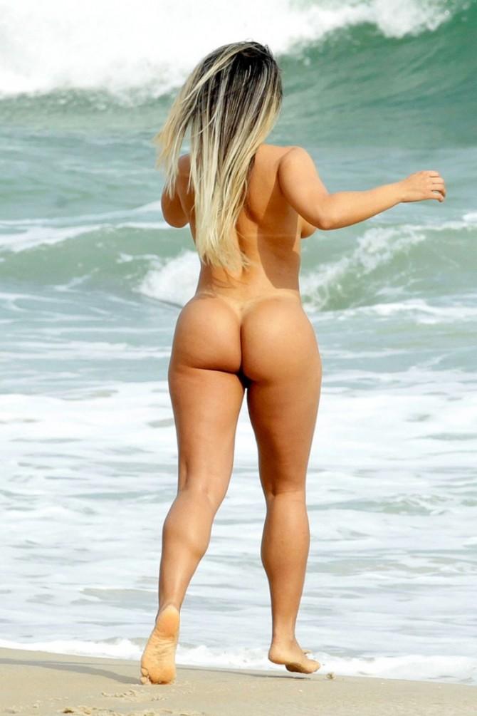 mulher-melao-praia-abrico(5)