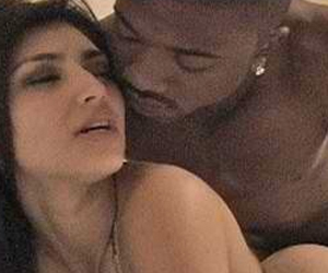 kim-kardashian-filme-porno-