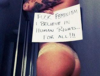 fuck-feminism