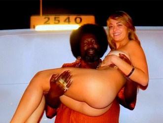 christina-platt-afroman