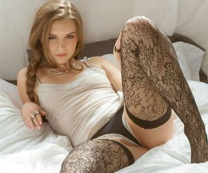 garotas-sexies