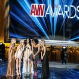 avn awards 2015 (62)