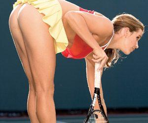top-10-tenistas