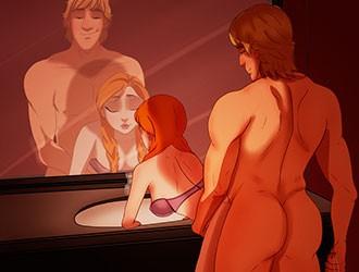 Disney-Fifty-Shades-of-Grey-tub