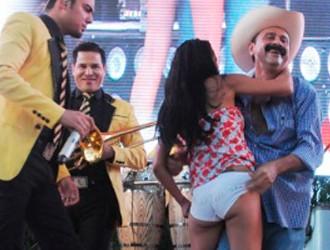 Hilario-Villanueva-Ramirez