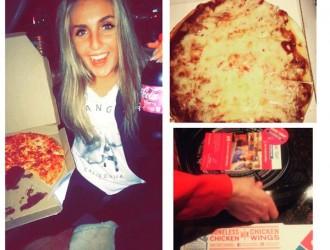 tinder-jogo-pizza05