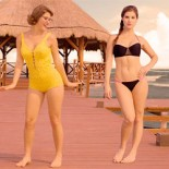 Evolution-of-the-Bikini-with-Amanda-Cerny-tub