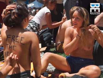 freethenipple-sandiego