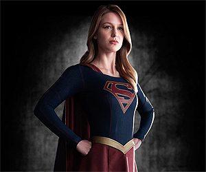 supergirl-caiu-na-net
