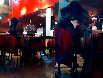casal-transa-restaurante-tub