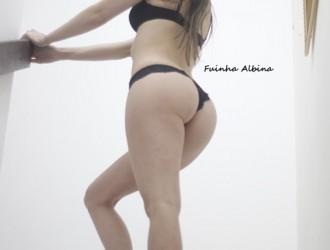 lingerieday-2015-fuinha_albina (2)