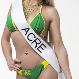 acre-miss-bumbum-brasil-201