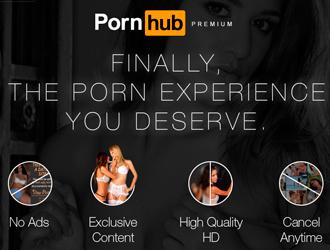 pornhub-premium