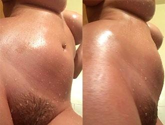 banho-gostoso