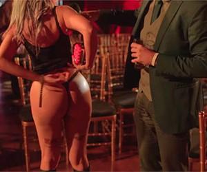 Prêmio-Sexy-Hot-2015