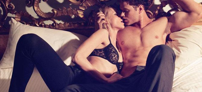 Banner para Chá do Amor Kannjin: Melhore seu desempenho na cama com esse energético sexual