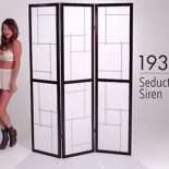 100-Years-of-Lingerie-in-3-Minutes-tub