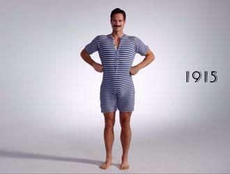 100-anos-de-roupa-masculina