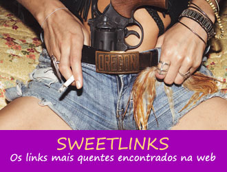 sweetlinks