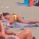 siririca-na-praia