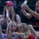 selfie-mulheres