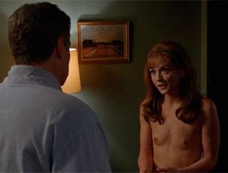 Emily-Kinney-naked-master-of-sex