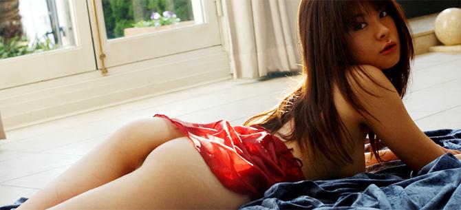 Banner para 15 atrizes pornôs mais ricas do Mundo