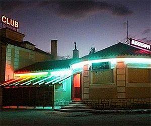 club-mississippi
