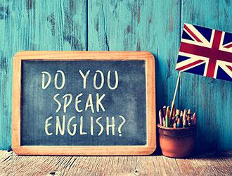 do-you-speak-english-2