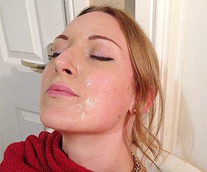semen-facial-2