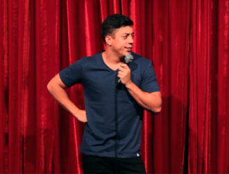 Stand-Up-Comedy-E-a-Fabíola