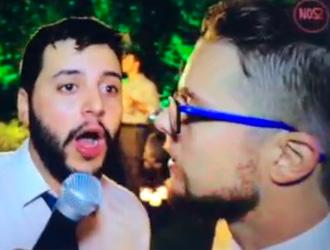 discurso-para-casamentos