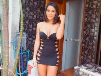 turismo-sexual-tailandia