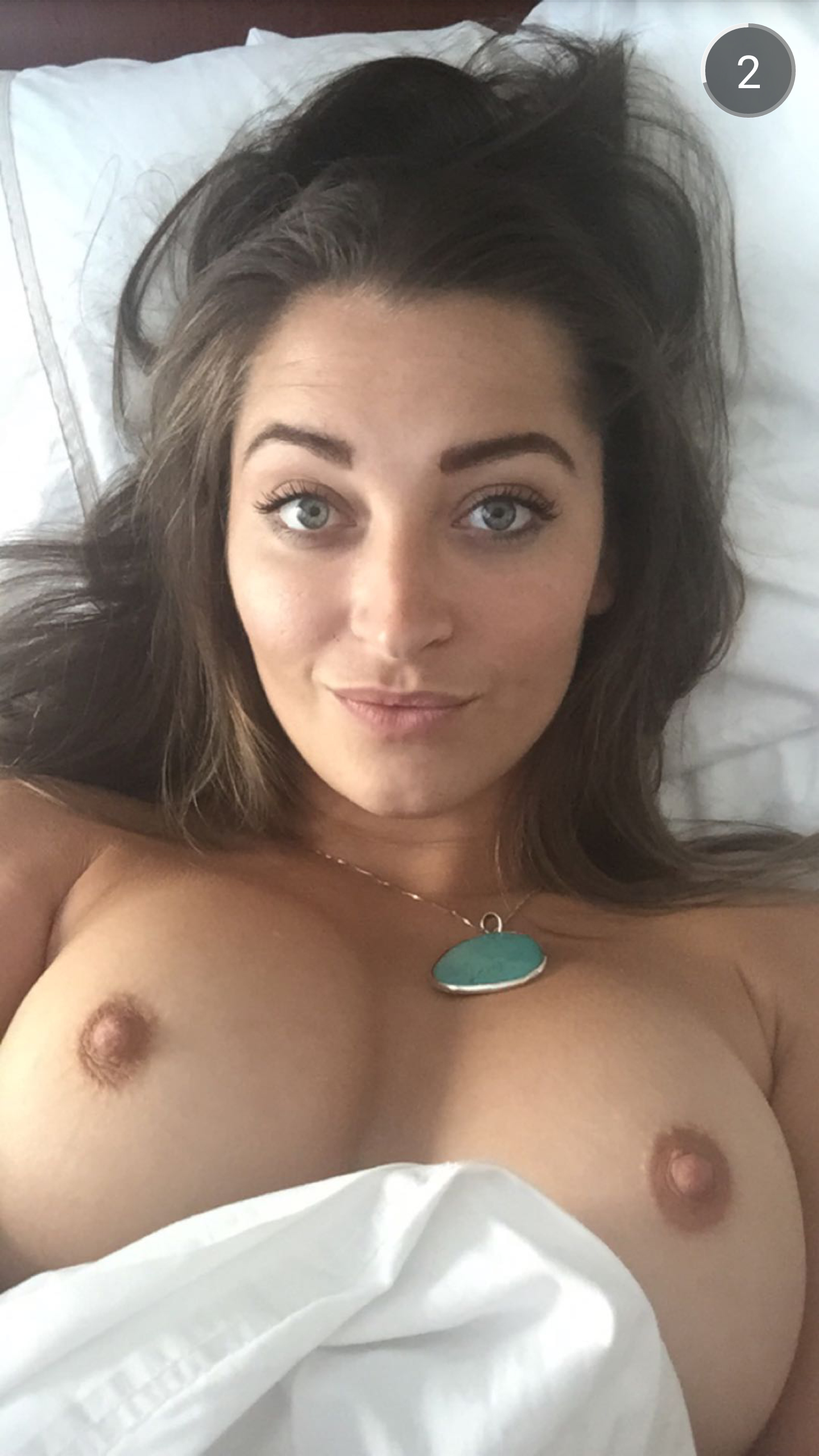 sexiest nude porn females