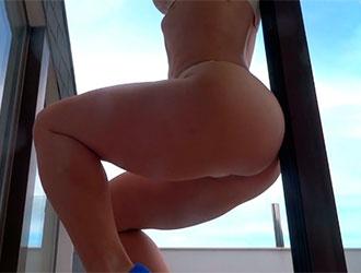 Victoria-Lomba
