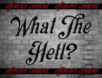 banner-whatthehell2