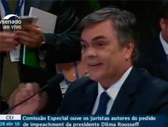 Cassio-Cunha-Lima