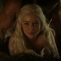 sexo game of thrones