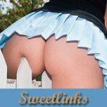 sweetlinks14