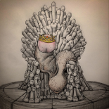 game of dicks