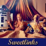 sweetlinks5
