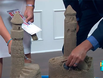 Sand-Sculpting-Mishap