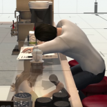 fellatio cafe
