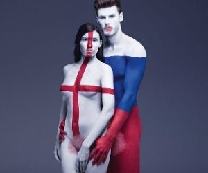 campanha aides eurocopa 2016 z