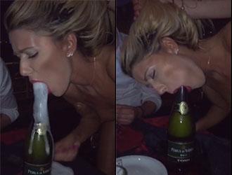 champanhe-sex